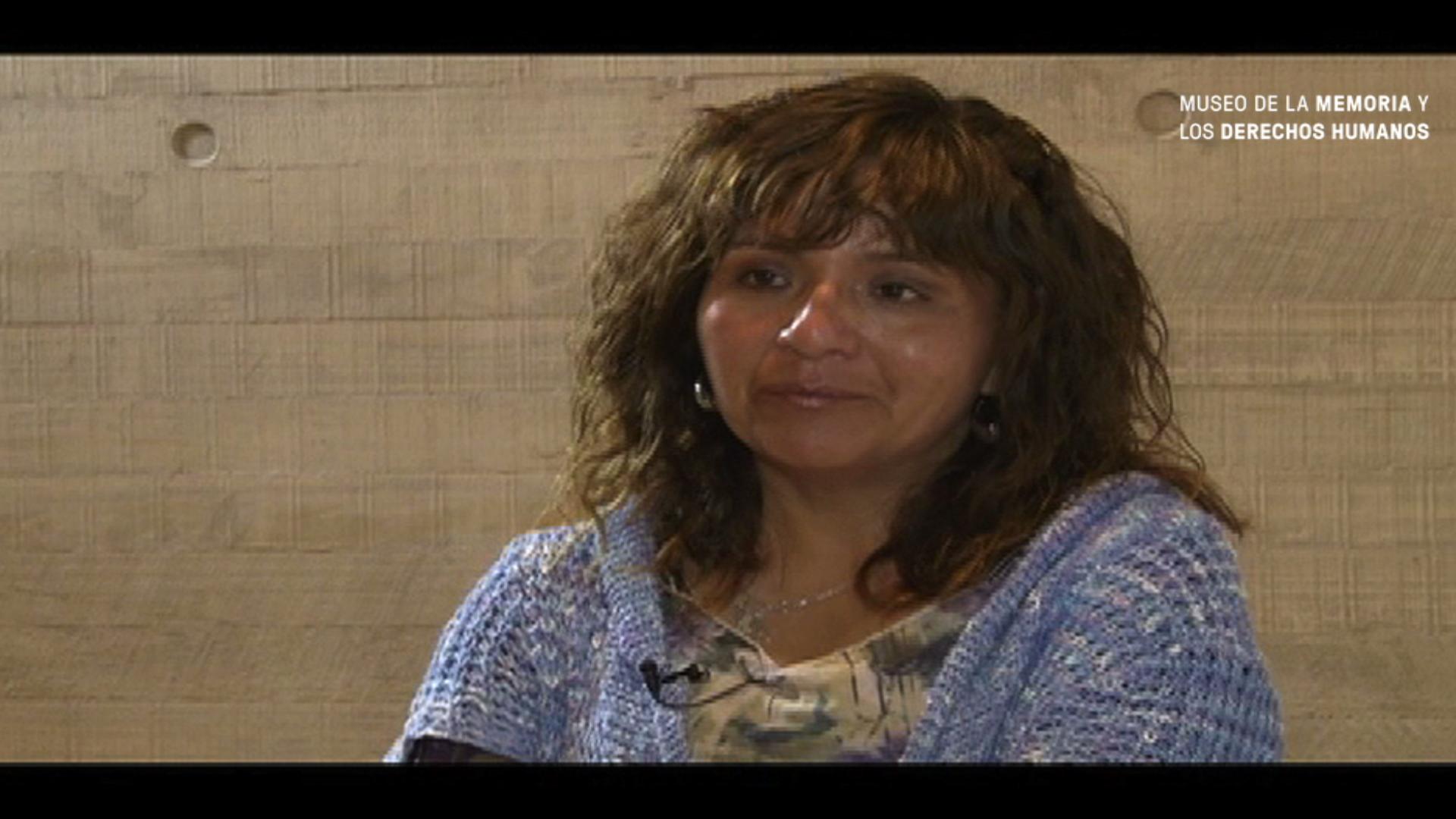 Vivanco Pamela (pantallazo)
